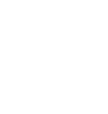 Bretton-Woods.png