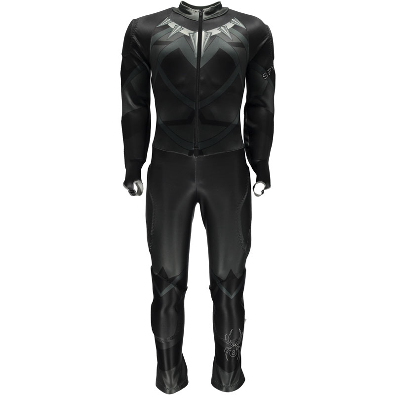 Men's Nine Ninety Race Suit - 001