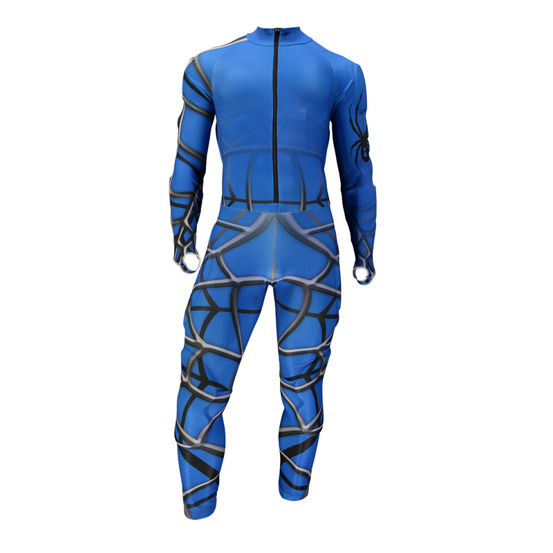 Men's Nine Ninety Race Suit - 434