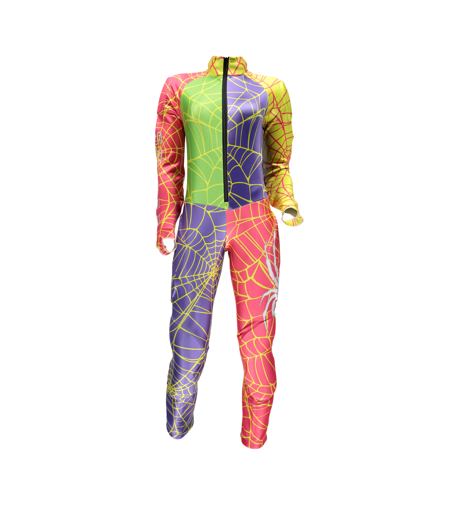 Girl's Performance GS Suit - 990