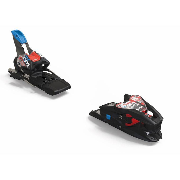 Xcell 12 Race Bindings