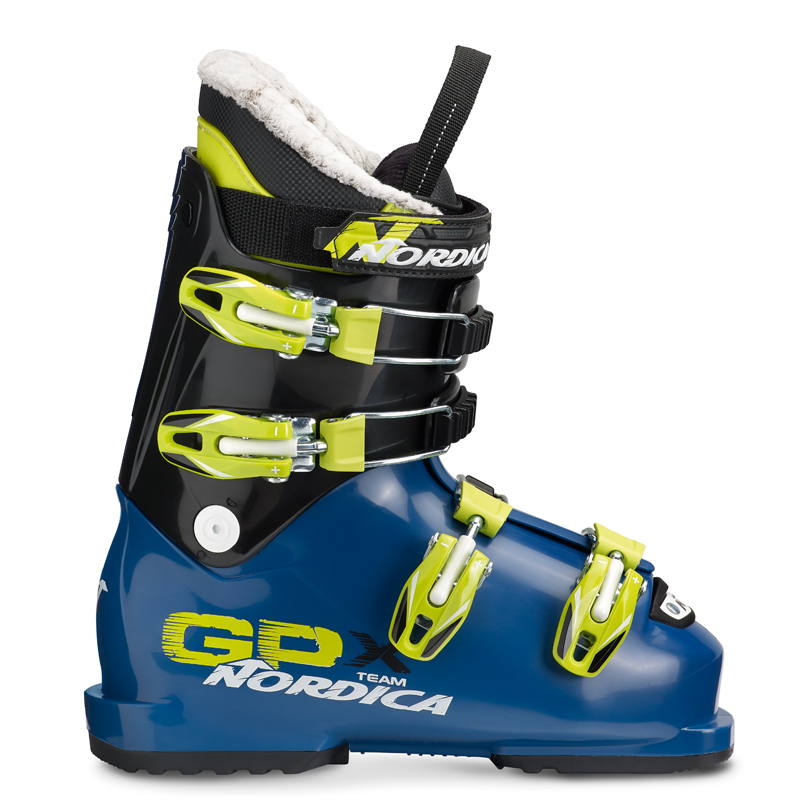 GPX Team Girls Ski Boot 2019