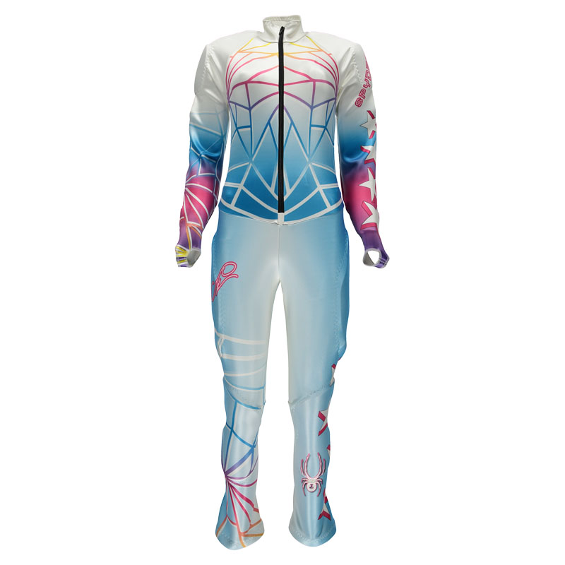 Women's Performance GS Suit - 099
