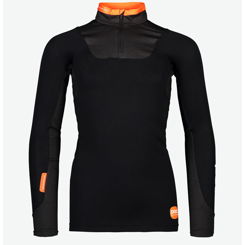 Resistance Layer Jersey - Adult