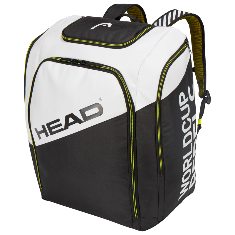 Rebels Racing Backpack Large